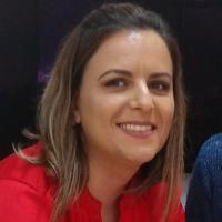 Foto do(a) Procurador Municipal: Valeria Mesquita Quintanilha Manhabosco