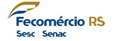 Balcão Sesc/Senac