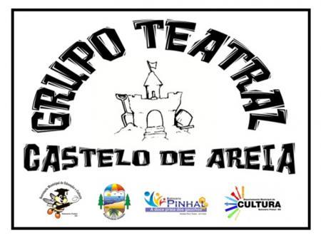 OFICINAS DE TEATRO