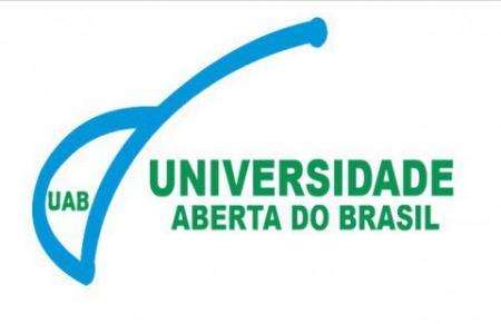 UAB Balneário Pinhal bate recorde de inscritos